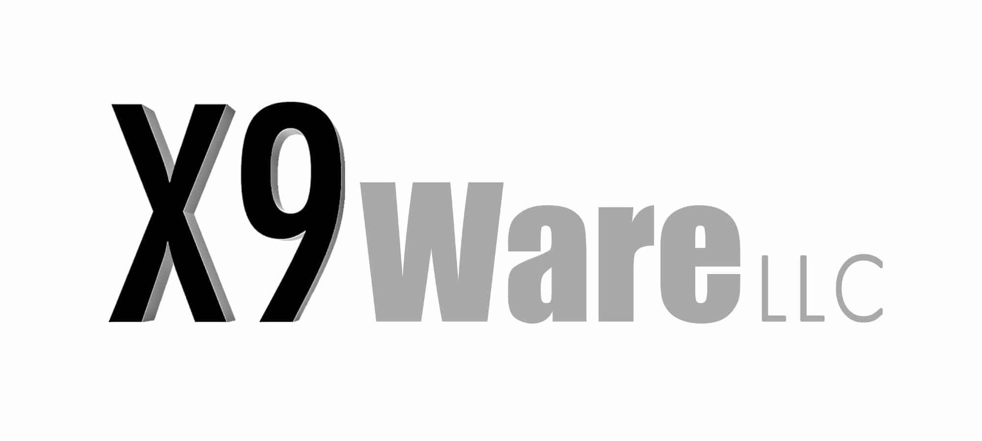 X9Ware